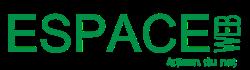 Espace-Web